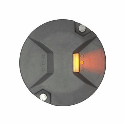 嵌入式跑道警戒灯